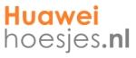Bezoek Huaweihoesjes.nl