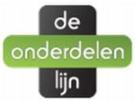 Bezoek Onderdelenlijn.nl