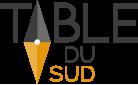 Bezoek Table Du Sud