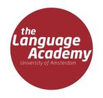 Visit The Language Academy
