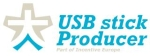 Visit Usbstick-producer.co.uk