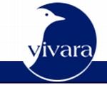 Besuchen Sie Vivara.de