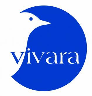 Besuchen Sie Vivara.at