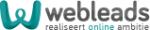 Bezoek Webleads.nl