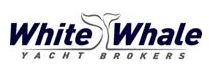 Visit White Whale Yachtbrokers