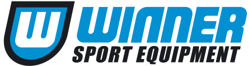 Visit Winner Sport Equipment