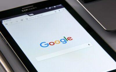 Google Seller Ratings Change