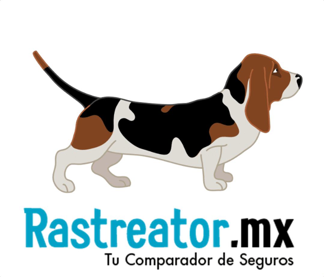 Rastreator.mx